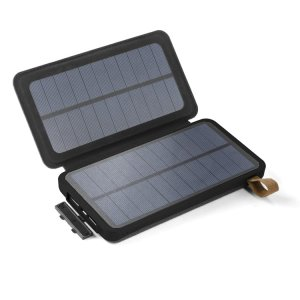 power bank solarny Solray 8000mAh
